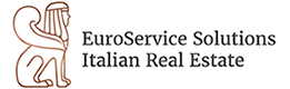 Euroservice Solutions Italian Real Estate